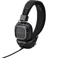 Marshall Major II 2 High Quality Headphone Bass [Bonus Pouch]