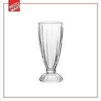 Gelas Tumbler 15Oz RESTOMART Polycarbonate (2093009)