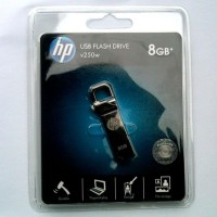 Flashdisk HP 8GB Kwalitas Ori