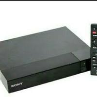 DVD PLAYER BLURAY SONY BDP-S1500