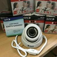 Kamera CCTV SPC 2Mp indoor Boom Series