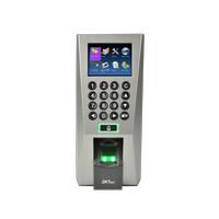 Fingerprint / Mesin Absensi Door Lock ZKTeco F18