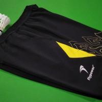 celana flypower / celana badminton original / celana olahraga murah