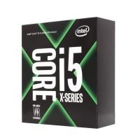 Intel Kaby Lake X Series Core i5-7640X LGA2066 Processor