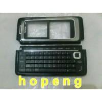 Casing Nokia E90 .