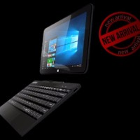 Axioo Windroid 10G plus BEST PRODUCT