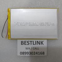 Battery ADVAN T1D/E3A/T5C