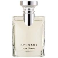 Bulgari Bvlgari Pour Homme 100ML - Parfum Ori Original Parfume Reject