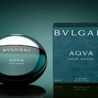 Parfum Bvlgari Aqua 100ml