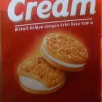 roma kelapa cream 480 gr