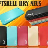 Softshell HRY Neus Nokia 3310 Reborn