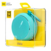 Mifa F1 Splashproof Bluetooth Speaker Xiaomi