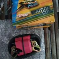 koil racing