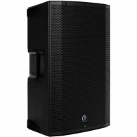 """Mackie THUMP 15A 15""""  1300W Powered Active speaker"""