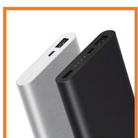 Power bank Xiaomi 128000mah slim