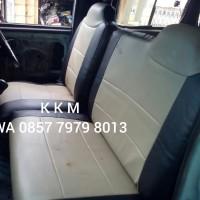 Sarung Jok Mobil Isuzu Panther Pickup Freelander