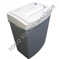 SECURE EzSS-6315A/Mesin Penghancur Kertas/Paper shredder