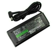 Adaptor Charger Laptop Sony Vaio 19.5v 3.9a (6.5*4.4) Pin grd original