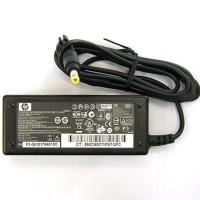 adaptor charger laptop HP DV2 DV3 DV2000 510 V3000 18.5V 3.5A STD ORI