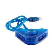 Converter Stick Playstation 2 To USB