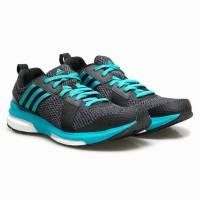NEW Sepatu Adidas Revenge W Sport Ocean Wanita Original TERMURAH