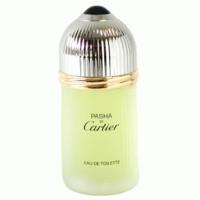 Parfum Original Reject Cartier Pasha