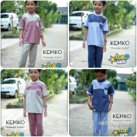 Koko Anak Kemeja Koko b.a.p Kids