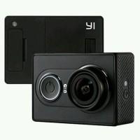 Xiaomi Yi Action Camera International Version
