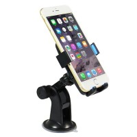 Vivan Rotateable Car Stand Holder Robot YC-011 Car stand