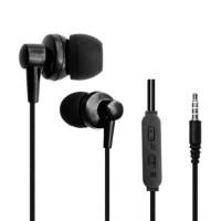 Resong Headset W3+ By Vivan - Black