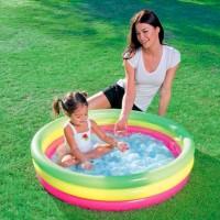 Kolam Anak Summer Set Pool Bestway #51104