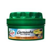 Turtle Wax CARNAUBA CAR WAX (PASTE) 397 g