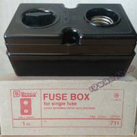 Box Sekring Broco / Fuse Box Broco / Box Sikring Broco