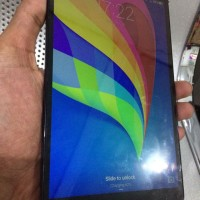 Huawei Mediapad X1 7.0 Original 2GB/16GB Dark Blue Garansi Resmi