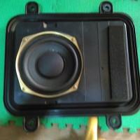 SUBWOOFER LCD TV POLYTRON PLM32B21