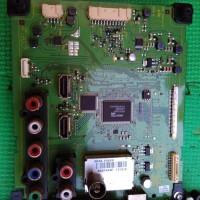 MAINBOARD LED TV Panasonic TH-L32B6G