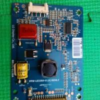 INVERTER LED TV Panasonic TH-L32B6G