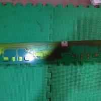 INVERTER LCD TV POLYTRON PLM32B21