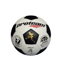 Proteam Bola Soccer Striker Size 4