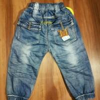 Best Celana Jeans Anak Fashion Import M OLK X 8020