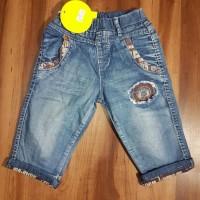 Best Celana Jeans Anak Fashion Unisex Import Okechuku 3019