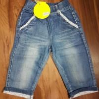 Best Celana Jeans Anak Import Unisex Fashion Javi Style 3022 Size