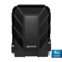 Hard Disk ADATA HD710 Pro USB3.1 4TB Waterproof, Shockproof, Dustproof