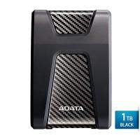ADATA HD650 1TB - Hardisk Eksternal USB 3.1 Shockproof