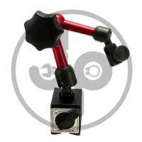 Magnetic Stand Base MINI | Stang Flexible MINI| Dudukan Dial Indicator