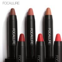 Focallure Mate Lipstick