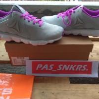 Sepatu Olahraga Reebok Hexaffect Run 5.0 Womens Original