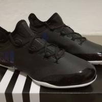 Sepatu Futsal - Adidas X Tango 17.3 Core Black Made in Indonesia