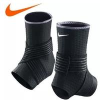 Aksesoris Olahraga Ankle Support Nike / Pelindung Ankle Mata Kaki