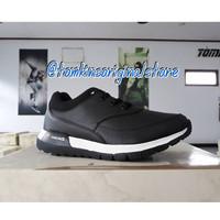 Sepatu Sport Anak Tomkins Brown